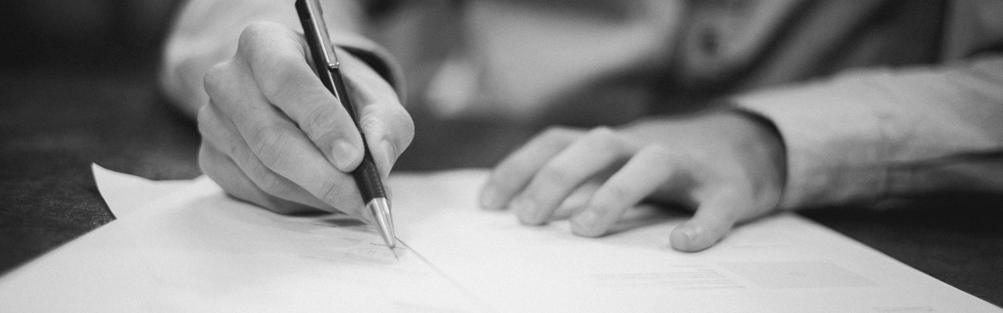 Sprzedaż udziałów bez zgody spółki – jakie rodzi konsekwencje?