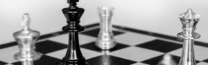 Uprawnienia udziałowca mniejszościowego w sytuacji konfliktu ze wspólnikiem większościowym