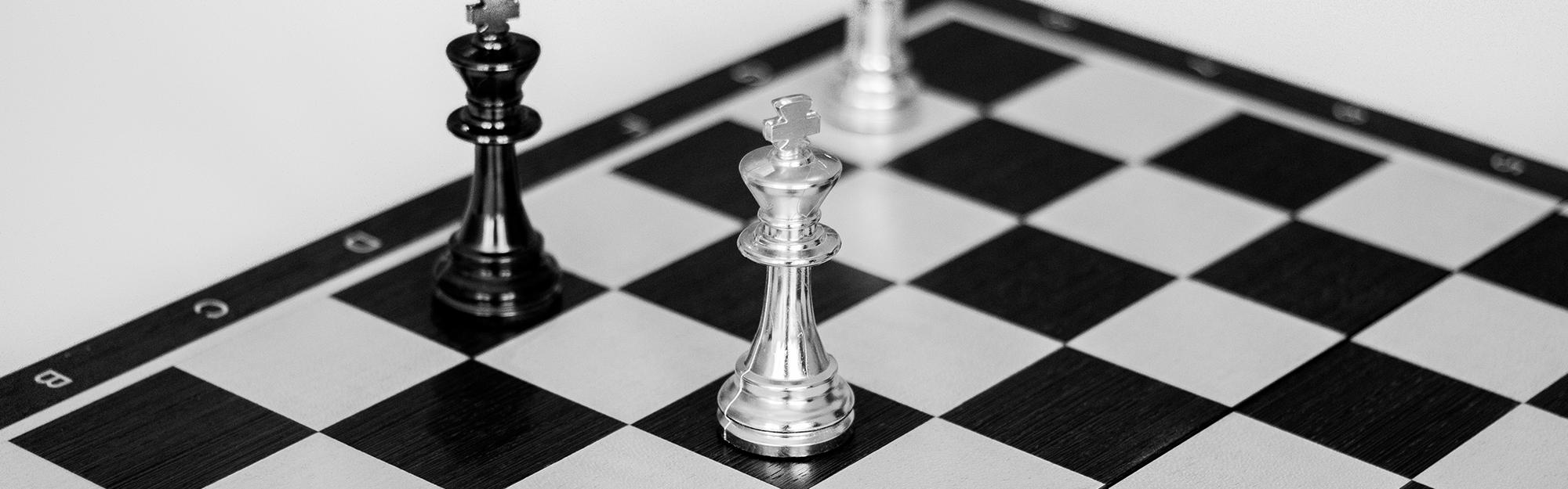 Spór wspólników – czyli jak przeciwdziałać konfliktowi w spółce i jak wyjść z niego zwycięsko?