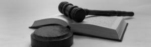 """Zaskarżanie uchwał – wnioski z I wydania raportu """"Spory wspólników"""""""