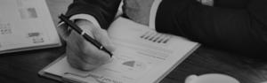 Jak sprzedać udziały mniejszościowe w spółce?